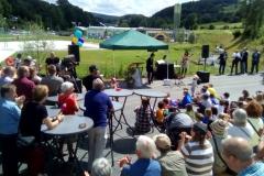 Volmefreizeitpark-Eroeffnung_2017-07-21_123311