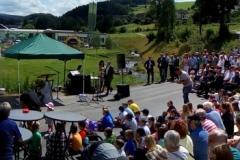 Volmefreizeitpark-Eroeffnung_2017-07-21_123333