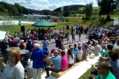 Volmefreizeitpark-Eroeffnung_2017-07-21_124113