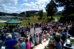 Volmefreizeitpark-Eroeffnung_2017-07-21_124116