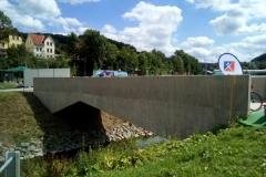 Volmefreizeitpark-Eroeffnung_2017-07-21_124628