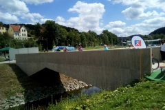 Volmefreizeitpark-Eroeffnung_2017-07-21_124635