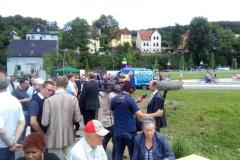 Volmefreizeitpark-Eroeffnung_2017-07-21_131116