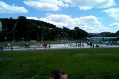 Volmefreizeitpark-Eroeffnung_2017-07-21_131122