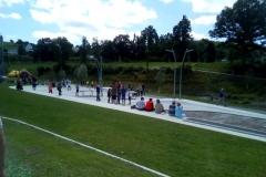 Volmefreizeitpark-Eroeffnung_2017-07-21_133243