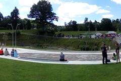 Volmefreizeitpark-Eroeffnung_2017-07-21_133258