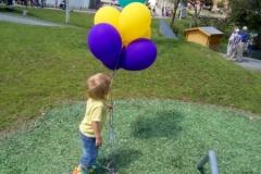 Volmefreizeitpark-Eroeffnung_2017-07-21_133531