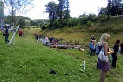 Volmefreizeitpark-Eroeffnung_2017-07-21_134739