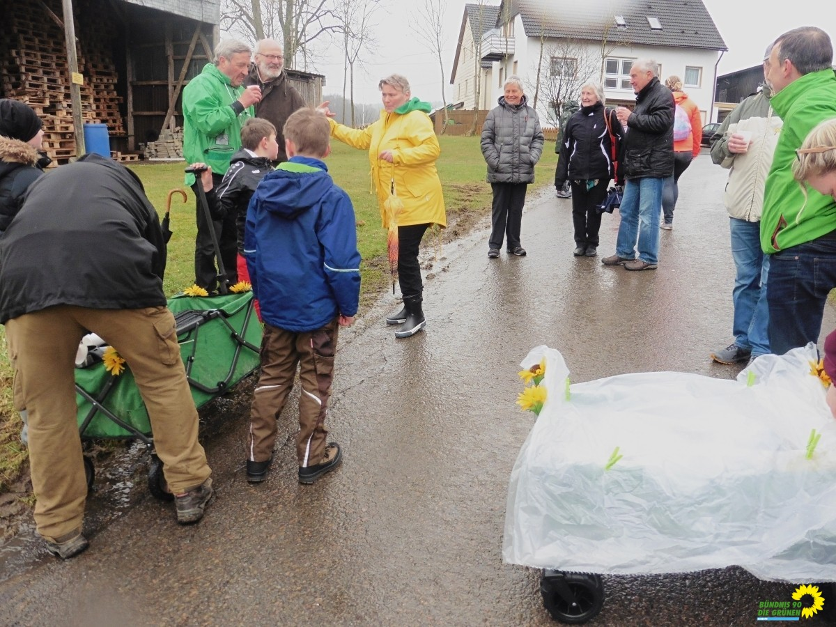 2018-04-01_145231_Osterspaziergang