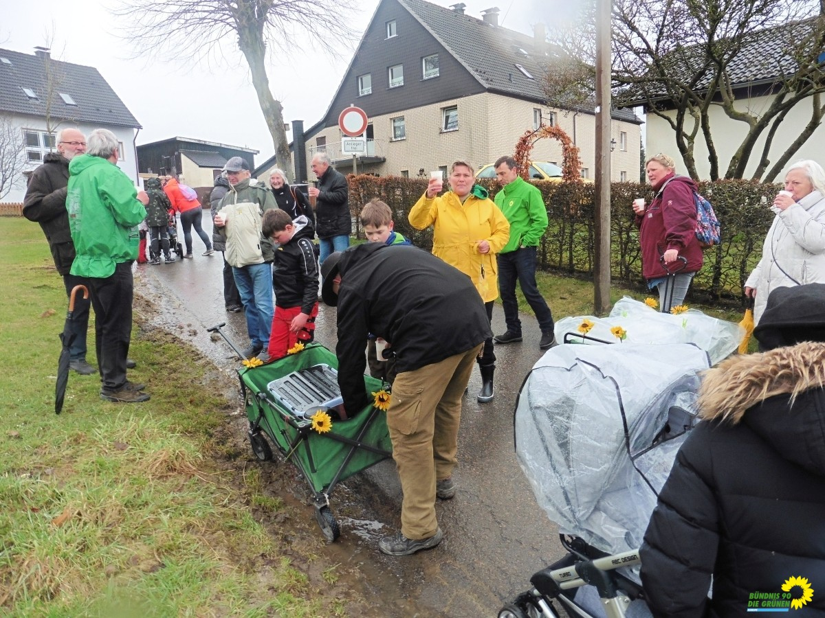 2018-04-01_145308_Osterspaziergang