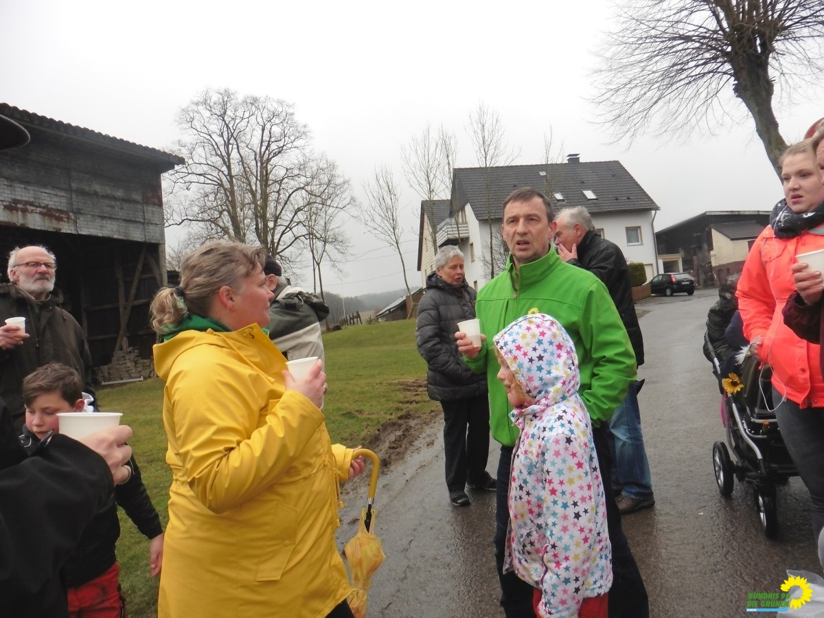 2018-04-01_145449_Osterspaziergang