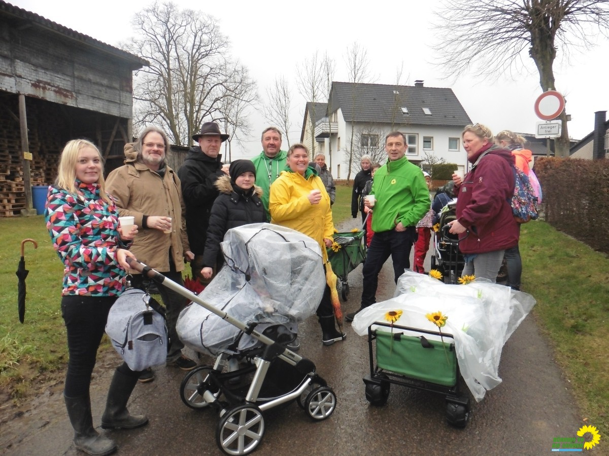 2018-04-01_145538_Osterspaziergang
