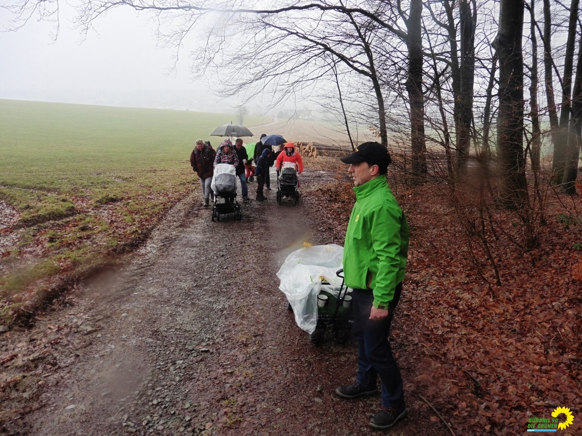 2018-04-01_150737_Osterspaziergang