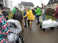 2018-04-01_145252_Osterspaziergang