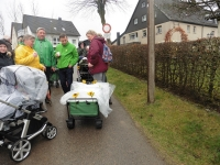 2018-04-01_145546_Osterspaziergang