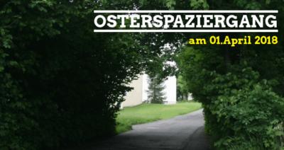 Osterspaziergang @ Kierspe | Kierspe | Nordrhein-Westfalen | Deutschland