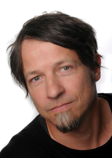 Carsten Gregor